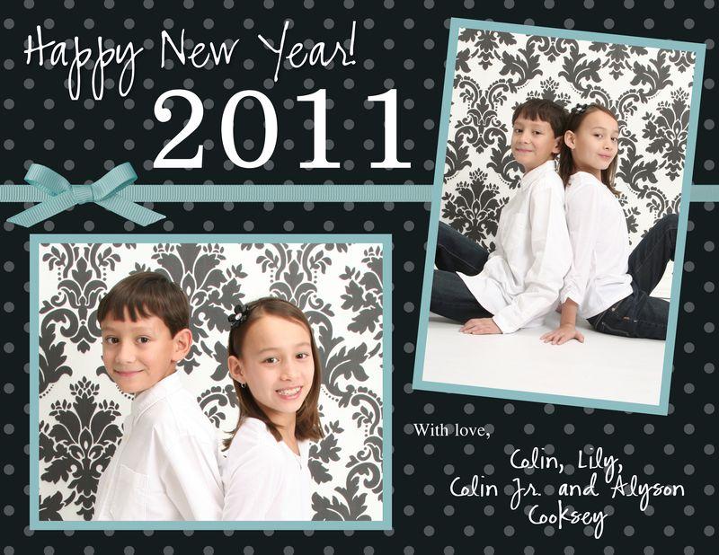 New years 2011_2_2_2-001