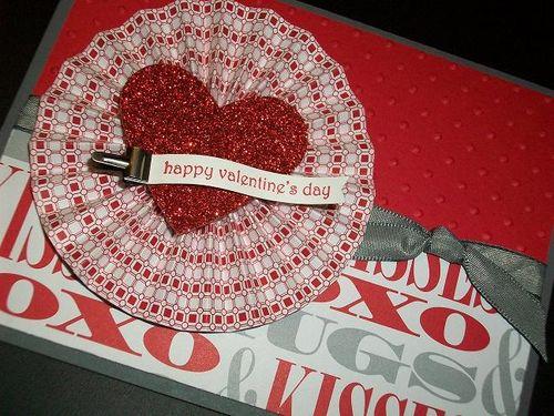 Valentines_2011